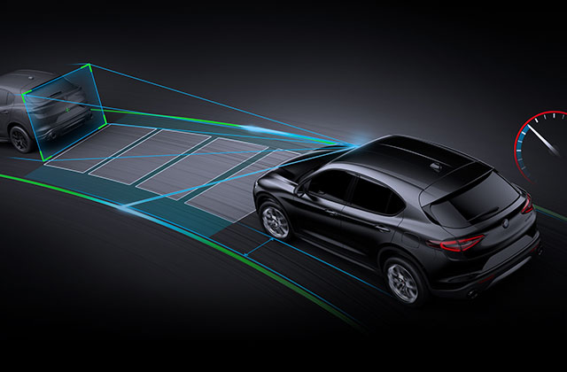 alfa-romeo-stelvio-sicurezza-traffic-jam-assist-box-desktop-640x420